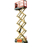 scissor-lifts-sq