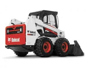 bobcat-s770