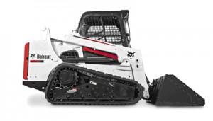 bobcat-t590
